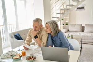 how to avoud Medicare scams